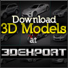 Download my 3D Models on 3DExport